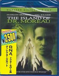 DNAドクター・モローの島.jpg