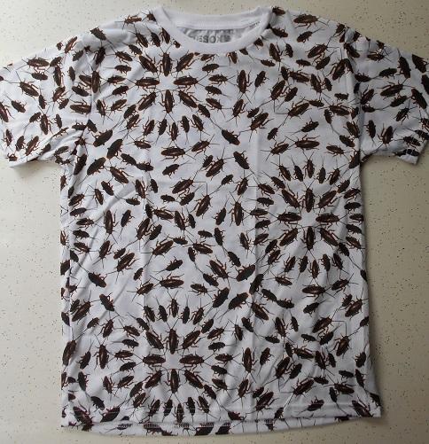 G・Tシャツ.JPG
